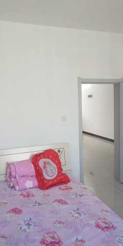 (松山区)皇家丽景3室1厅1卫113m²简单装修