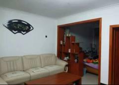 (松山区)向阳七组团3室2厅1卫93.45m²精装修