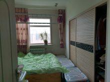 金域华府87m²精装修,小税,赠送家具