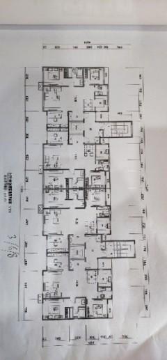 (红山区)华弘.滟澜山2室2厅1卫83m²毛坯房