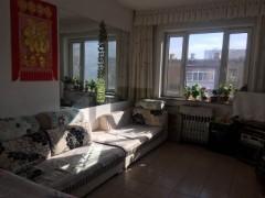 (红山区)长青花园2室1厅1卫53m²简单装修