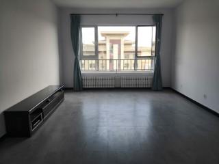 铁南丹龙国际新房首租