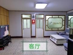 (红山区)怡安小区3室2厅1卫
