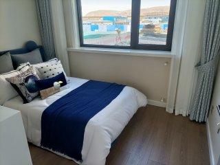 (红山区)恒富 山水苑3室2厅1卫98.3m²