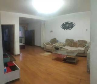 单价8690/平 (红山区) 松州园 3室2厅1卫81万93.2m²中档装修出售