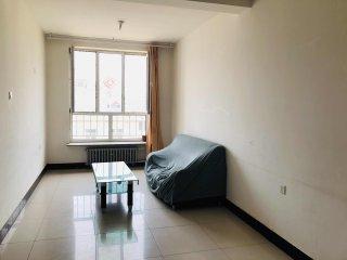2室2厅1卫1300元/月93m²出租