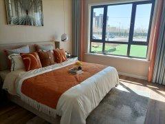 (红山区)恒富 山水苑2室2厅1卫42.6万86.23m²出售