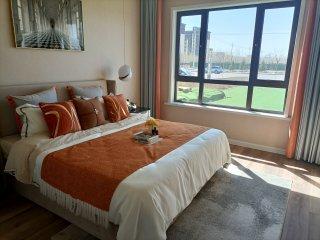 (红山区)恒富 山水苑2室2厅1卫44.5万88.29m²出售