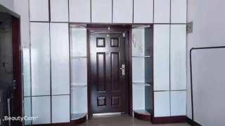 (新城区)春城家园1室1厅1卫1250元/月50m²出租